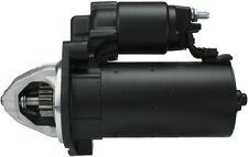 NEW HELLA CS1410 STARTER MOTOR FITS MERCEDES C/E/SPRINTER 200CDI/220CDI
