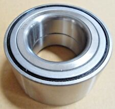 Premium New 510003 Wheel Bearing for Audi/VW/Mazda/Ford | 40x74x40mm | GRW237