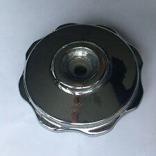 Chrom Rosette Mercedesstern chrome star base Mercedes W108 W109 W 108 109