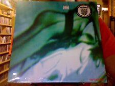 Haunted Hearts Initiation LP sealed vinyl mp3 download Dum Dum Girls Crocodiles