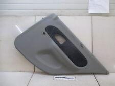 7700411373 PANNELLO PORTA POSTERIORE DESTRA RENAULT CLIO 1.2 B 5P 5M 43KW (2002)