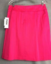 Atelier Women's Size 8 Skirt (WSK 21)
