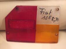 ORIGINAL FEUX / éclairage arrière verre à gauche ALTISSIMO 29.4523 FIAT 128 C CL