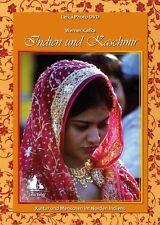 Leika Photo DVD: Indien & Kaschmir: Kultur & Menschen, 364 Fotos auf DVD, NEU