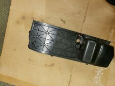 94-99 Fits Mercedes Rear Trunk Storage Compartment Container 1406934633