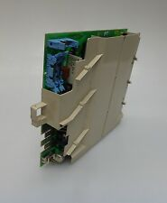 Siemens 6SC6190-0FB01