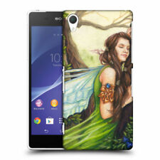 Fundas y carcasas lisos Para Samsung Galaxy Mega para teléfonos móviles y PDAs
