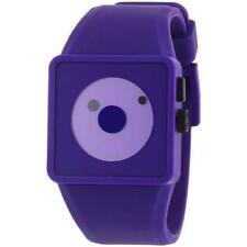 Nixon Adult Square Wristwatches