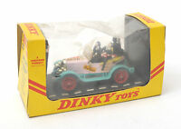 Vintage Dinky Toys 486 'Dinky Beats' 1913 Morris Oxford Bullnose 1965-69 *NMIB*
