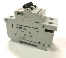 NEW ABB Auslösecharakteristik n. VDE 0660 Circuit Breaker