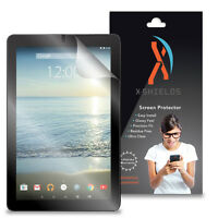 """XShields (5-Pack) HD Screen Protector For RCA Viking Pro RCT6303 10.1"""" Tablet"""