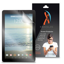 "XShields (5-Pack) HD Screen Protector For RCA Viking Pro RCT6303 10.1"" Tablet"