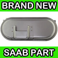 Saab Classic 900 (Automatic Transmission) Gearbox Oil Filter