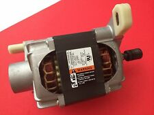 GE Washer Motor Assembly WH20X10028 J52PWAAB0104 WMAA0305010000