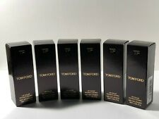 Tom Ford Lip Color Full Size .1oz/3g *CHOOSE SHADE* 100% Authentic New in Box