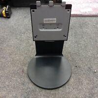 Monitor Display NEC 7737710202P0A NEC Swivel Black Stand Base