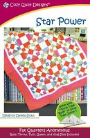 COZY TOTE /& FABRIC COASTERS HOLDER FAT QUARTER FRIENDLY PATTERN DRINK MATS