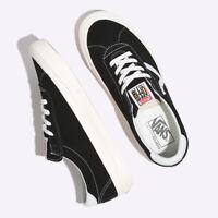 Vans Anaheim Style 73 DX Sneakers Original Shoes Black VN0A3WLQUL1 US Size 4-13