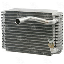 A/C Evaporator Core Rear 4 Seasons 54891
