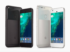 Factory Unlocked Google Pixel XL [32GB] - Google Edition - New Unused