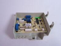Genuine Whirlpool Ignis Ikea Control Board 481221778223 #6R237