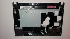 Acer aspire one D260 carcasa touchpad