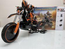 Reely Dirtbike RT