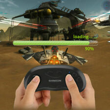 MicroMedia-VR SHINECON Bluetooth Wireless Game Pad Controller-iOS Android Window
