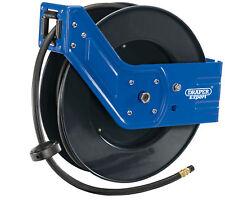 Retractable Air Hose Reel (15M) Draper 15050