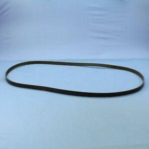 New GM OEM Serpentine Belt 12569507 6PK2067