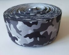 Gummiband gedruckt gemustert dekorativ 40mm