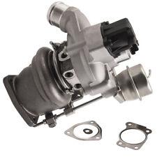 Turbolader für Peugeot 408 207 3008 308 5008 RCZ 508 1.6 THP EP6DT 53039880121