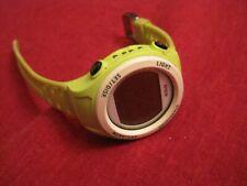 Epson Run Sense SF-110 run watch with GPS and Activity Monitor Bluetooth