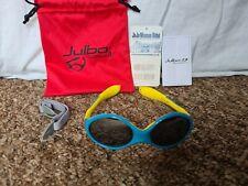 Jojo Maman Bebe Julbo Baby Toddler Sunglasses 0-5 yrs