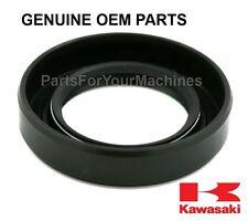 Oem Kawasaki, Top Crank Seal, 92049-2096, Fb460V, Fc540V, Fc420V, Mowers, 11D17