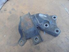 FIAT TOP BULKHEAD TO ENGINE MOUNTING FROM 1.2 8 & 16 VALVE PUNTO  99-06