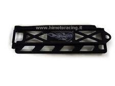 31035 Case Lid Plate Drums X Models 1/10 E10 Replacement RC HIMOTO 1PZ
