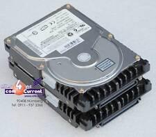72 gb Fujitsu Siemens Atlasu 320 73 SCA s26361-h723-v100 a3c40039108 SCSI #k7304