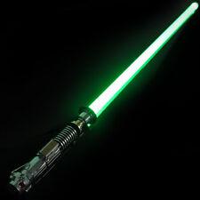More details for lightsaber luke lgt saberstudio heavy duelling jedi cosplay replica saber uk