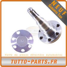 X2 Avant Roulement De Roue Pour Audi 50//60//75//90//80//100//Coupé NEUF PORSCHE 924 66-94