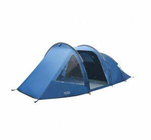 Brand New Vango Beta 450 XL Tent - 4 Person Tent - 2020
