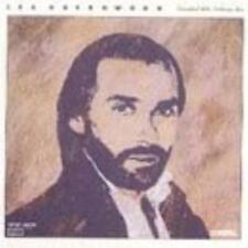 Greenwood, Lee Greatest Hits, Vol. 2 CD