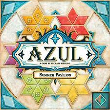 Azul Summer Pavilion BNIB Sealed Brand New!