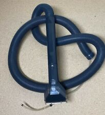 Hose For The Bissell Carpet Cleaner Power Steamer Model 1692-1