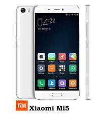 XIAOMI Mi5 4G LTE 3GB 64GB Android 7 teléfono Snapdragon 820 Desbloqueado