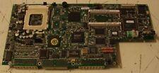 Fmr5+Bc 063/8 Board