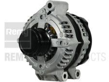 Alternator-Premium; New Remy 94174