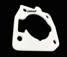 Thermal Throttle Body Gasket Fits Mazda Protege MX-3 Kia Sephia 1.5L 1.6L 1.8L