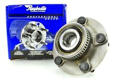 NEW Raybestos Hub & Bearing Assembly Rear 712029 Intrepid Concorde 300M 1993-04