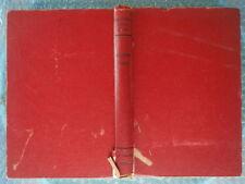 OLIVIER TWIST - CHARLES DICKENS - 1948 LA CARAVELLE
